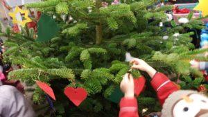 weihnachtsbaum kinder 4